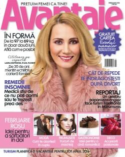 Cover-AVA-feb-2014-web