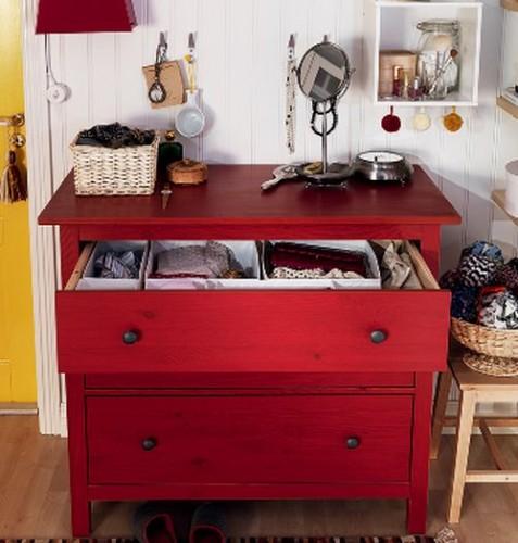 IKEA PE267133cut