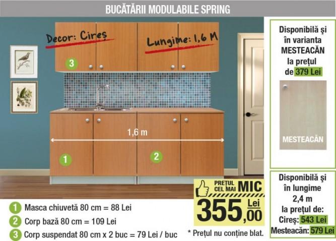 bucatarie-spring-cires-16-m-modulabila