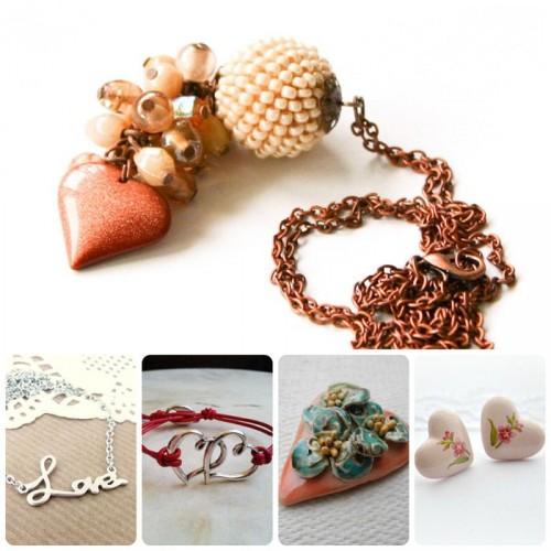 cadouri handmade de pe breslo pentru sf valentin