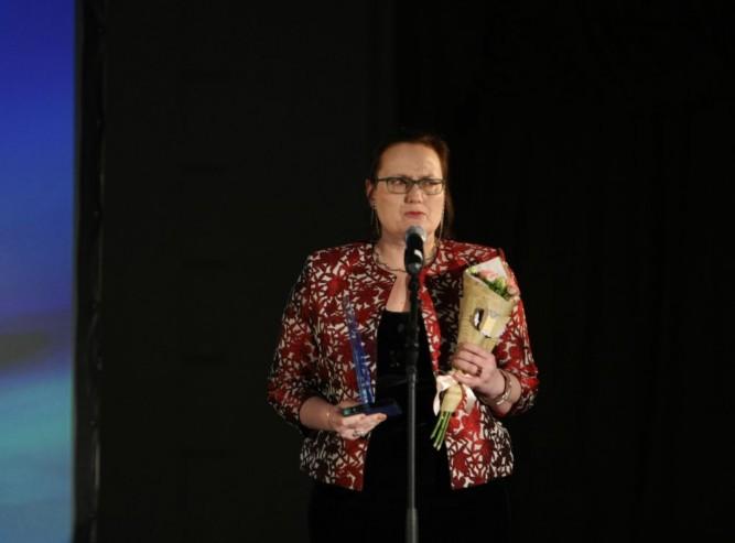 mihaela-sasarman