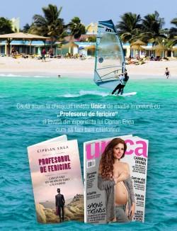 promo UNICA 03_112_5_155_capital