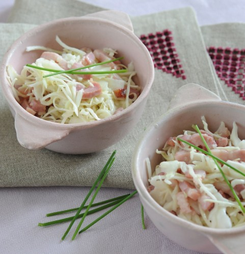 salata-varza