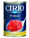 C_Polpa_400