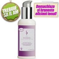 Demachiant biotisima