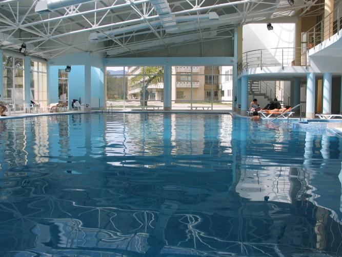 HIsar_spa hotel Augusta
