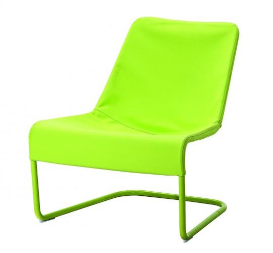 IKEA PE321303