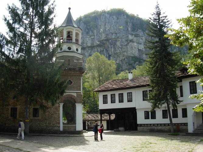 drianovo_monastery