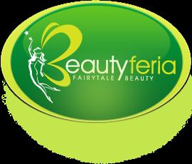 logo-beautyferia