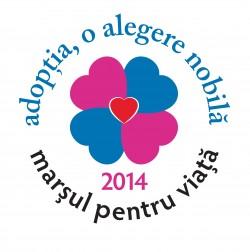 logo-mars-web