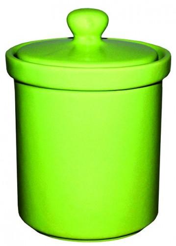 recipient ceramica,  cu capac, 29,99 lei (1)