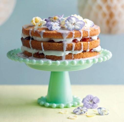 02.celebration cake 1 cream_R