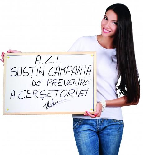 A.Z.I. - IrinaCut