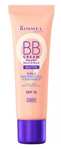 BB_Cream_Matte_Light_EU_R_ISO39L