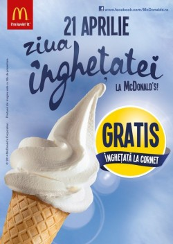 McD Ice Cone_FLYER A6_0414 - Copy