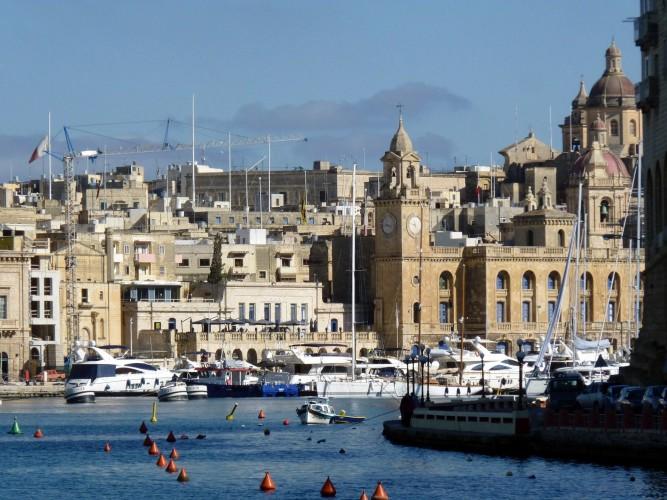 avantaje.ro-Malta.29.04.2014