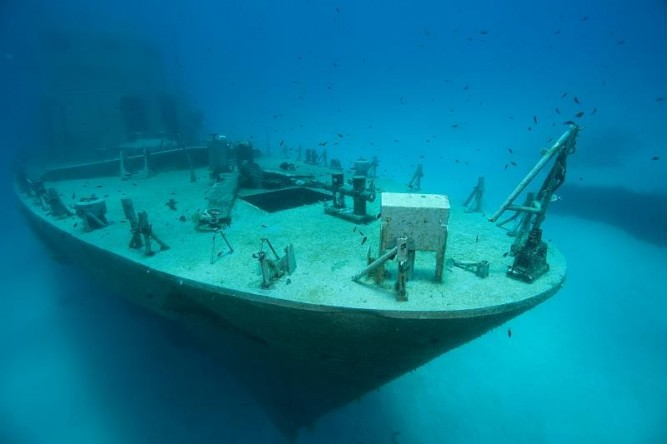 scufundari malta(1)