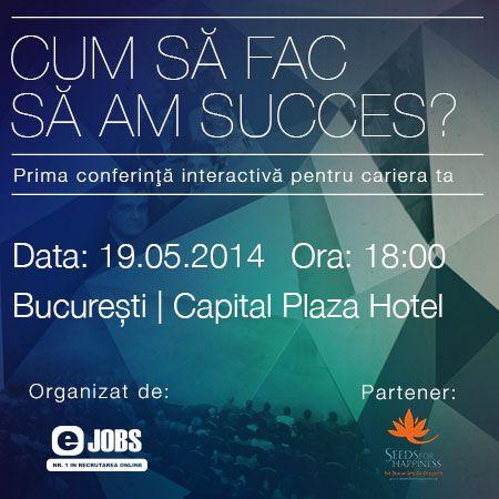 Cum_sa_fac_sa_am_succes
