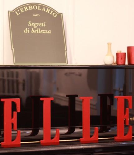 ELLE-Beauty-Club-L'Erbolario-10