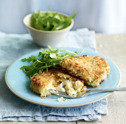 Risotto_Cakes_R