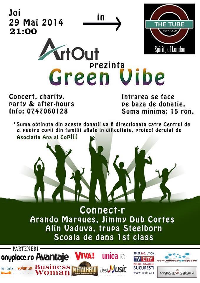 afis_concert
