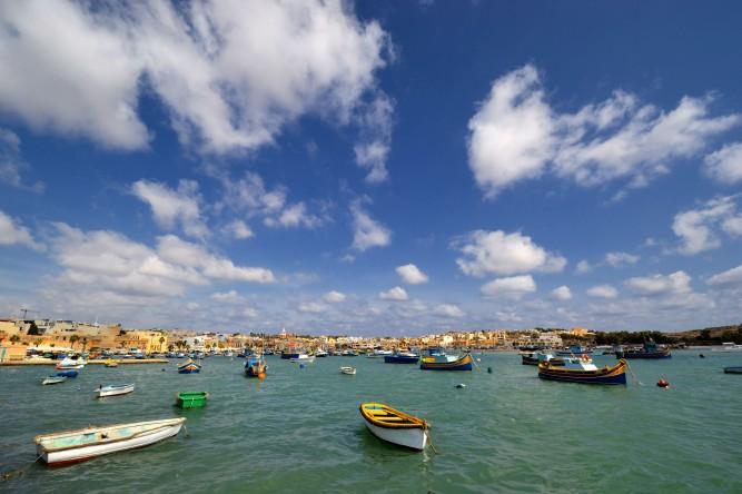 avantaje-Malta-09.05.2014