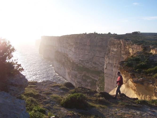 avantaje-Malta-5.05.2014.