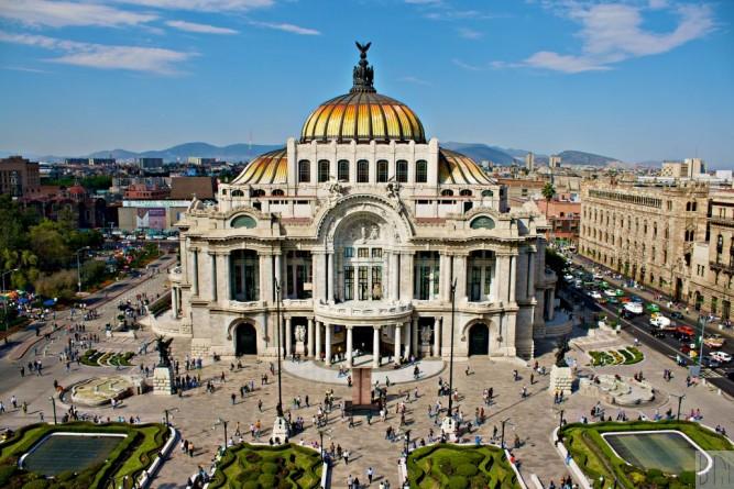 avantaje.Circuit Mexic.16.05.2014(1)