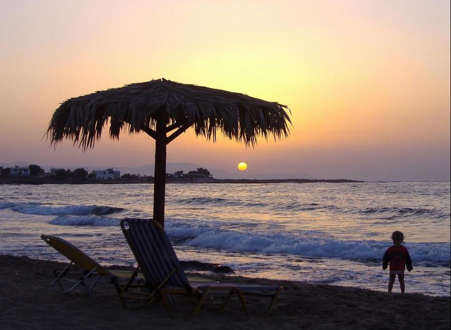 avantaje.Creta.22.05.2014