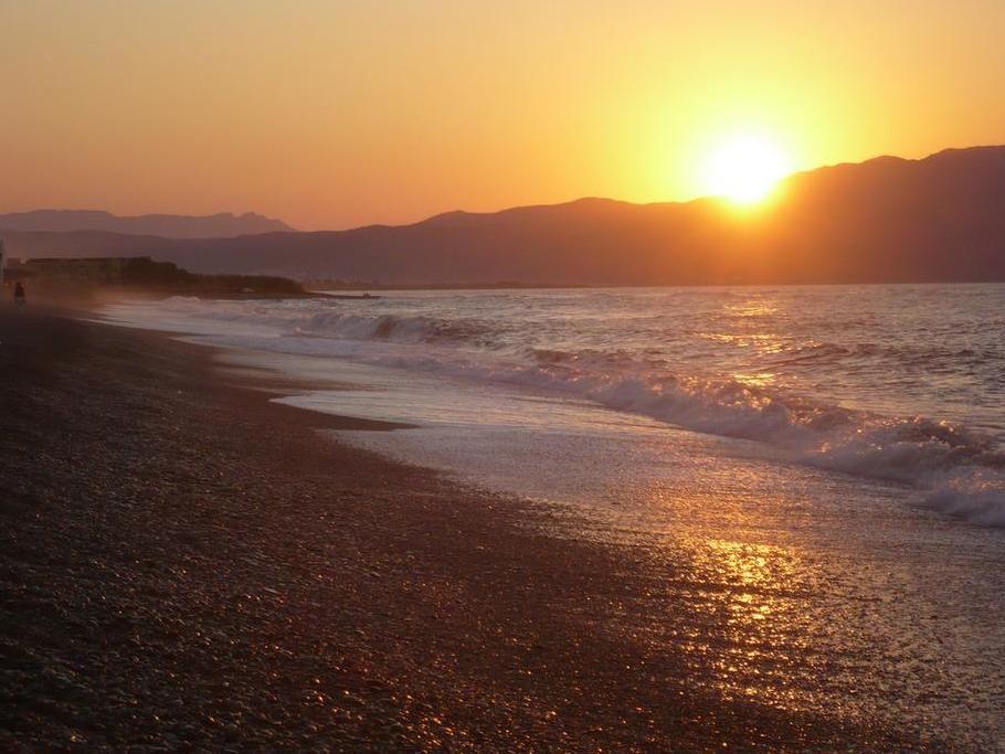 avantaje.Creta.28.05.2014