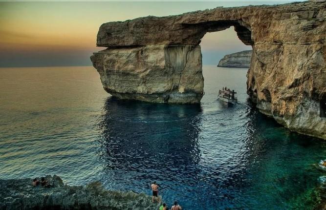 avantaje.Malta.07.06.2014