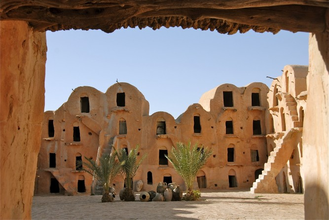 avantaje.Tunisia.08.05.2014