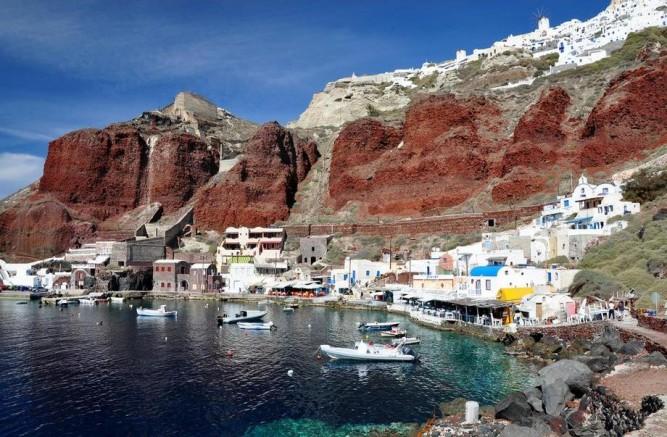avantaje.Santorini.11.06.2014