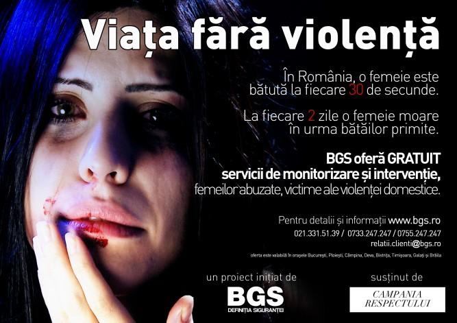 poster_violenta_final
