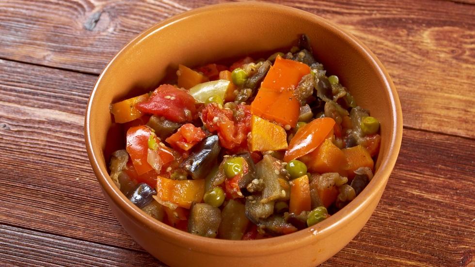 ghiveci-de-post-cu-legume