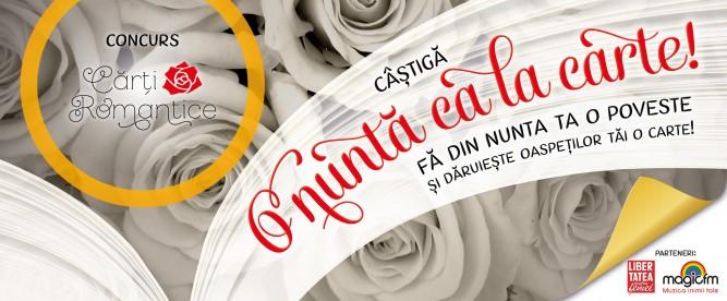 NuntaCaLaCarte