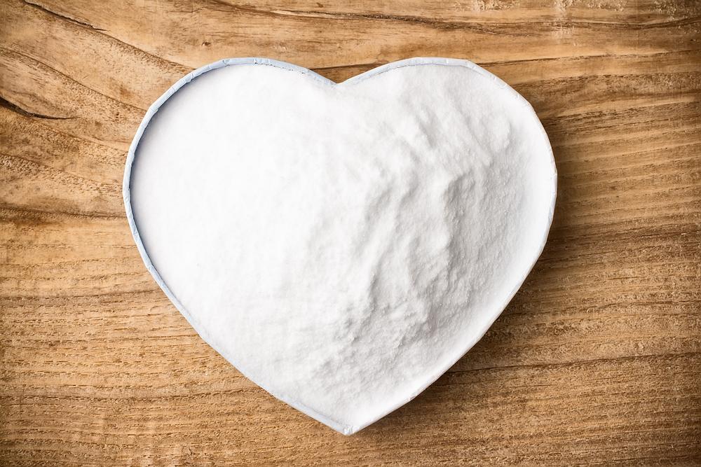 7 moduri n care bicarbonatul de sodiu te face mai for Mal di testa da raffreddore