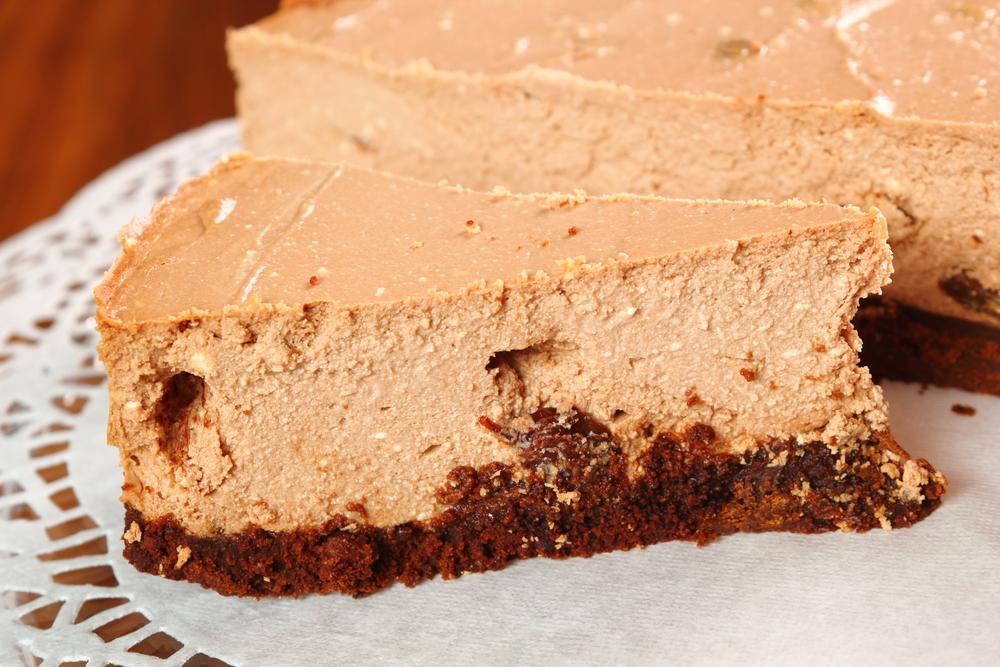 Imagini pentru Cheesecake cu cremă de whisky