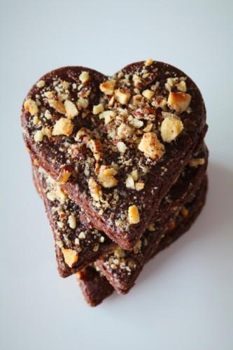 ciocolata-casa-3
