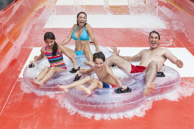 familia-waterpark