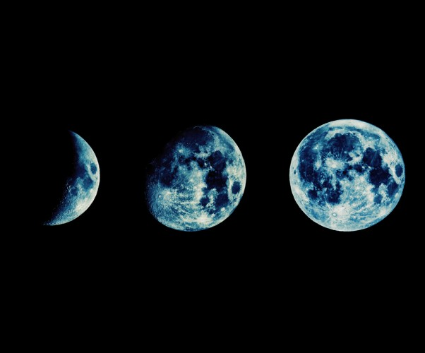 fazele-lunii