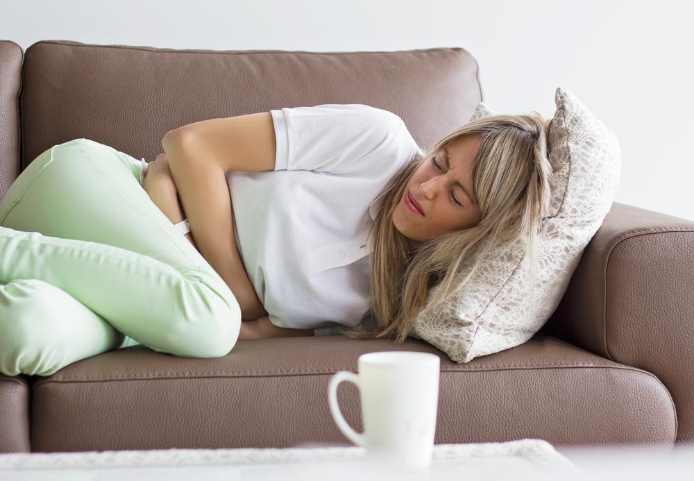 tratamente naturiste pentru gastrita