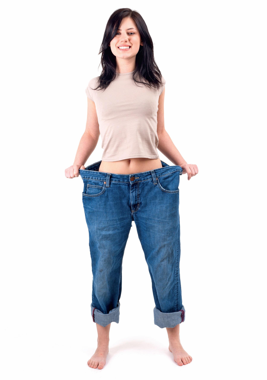 mod de a pierde greutatea pierderea în greutate pe abilificare