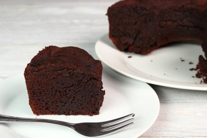 guguluf-ciocolata-2