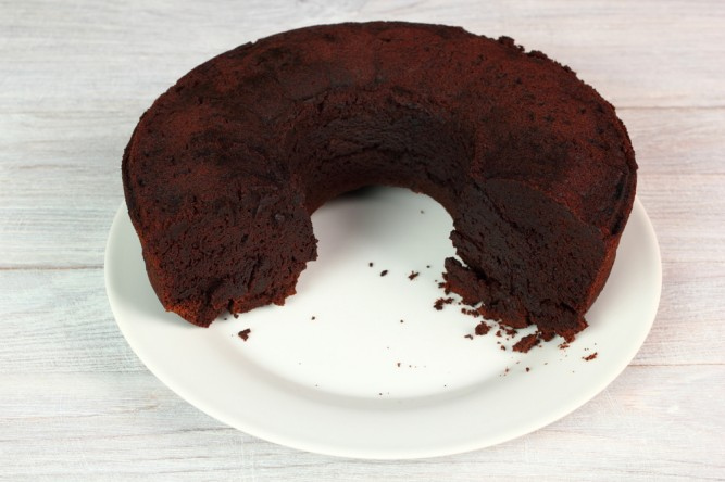 guguluf-ciocolata