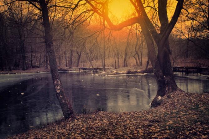 lac-misterios