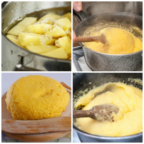 mamaliga-cartofi