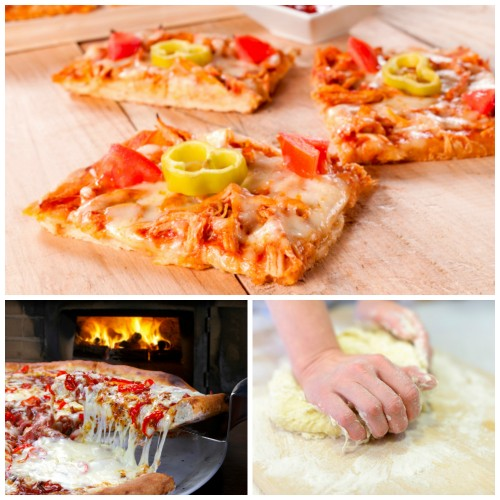 pizza-facuta-casa
