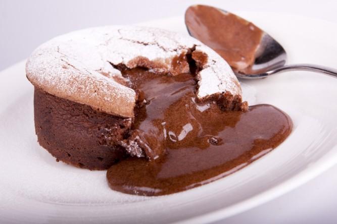 prajitura-lava-cake