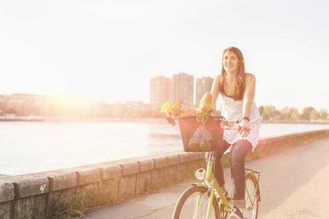 thinkstock-beneficii-bicicleta